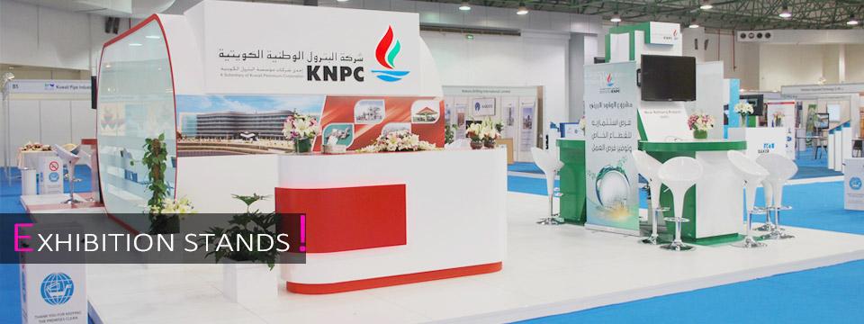 Exhibition Stand In Kuwait : Exhibition stand kuwait my website